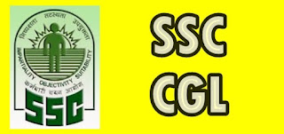 SSC CGL 2016 Sept-1 first (1st) Shift Asked GK Questions