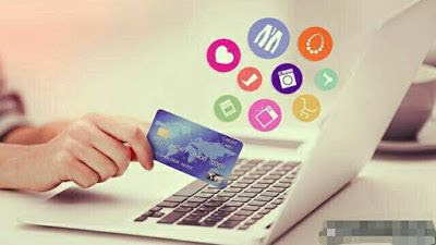 How to Protect Your Credit Card Data During Online Shopping