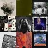 The Best Hip Hop Albums Of 2016   Mediafire / MEGA  