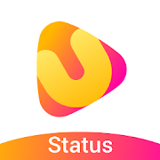 best WhatsApp status download apps Android