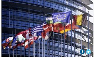 Avrupa Konseyi'nin Türkiye'nin Suriye Operasyonundaki Eleştirel Tutumu