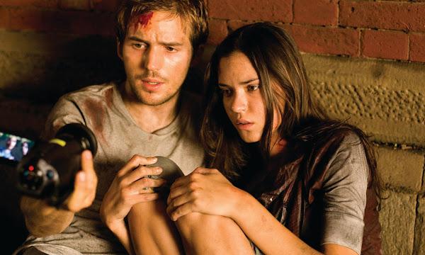 'Cloverfield' vai ganhar sequência direta com JJ Abrams