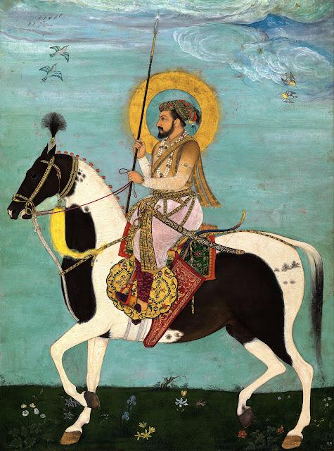 MusicRepublic INDIA – INDE Bade Ghulam Ali Khan – Odeon MOAE 5004