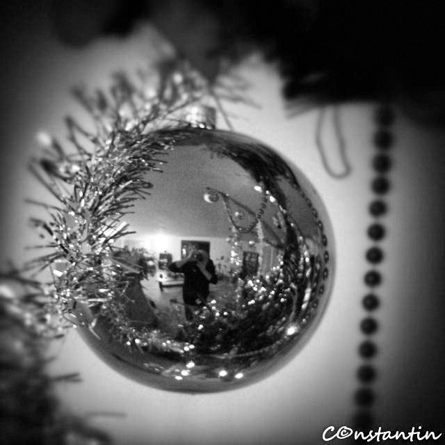 Autoportret de Crãciun - blog-FOTO-IDEEA