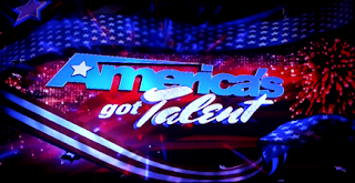 'America's Got Talent': open casting call for new season begins in Los Angeles in November