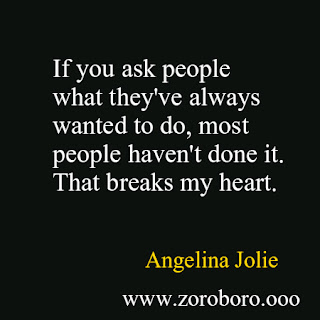 18 Angelina Jolie Encouraging Motivational Quotes, Angelina Jolie Latest News, Celebrities Quotes,Angelina Jolie Motivational Quotes.Angelina Jolie Movies Encouragement and Inspirational Quotes Positive Quotes Angelina Jolie Daily Motivation, Uplifting and Inspiration Saying Angelina Jolie Motivational & Inspirational Quotes Good Positive & Encouragement Thought.Angelina Jolie Thought of the Day Motivational Encouraging Quotes About Life Uplifting Positive Motivational, Inspirational Quotes Angelina Jolie Daily Motivation And Inspiration, angelina Jolie quotes humanitarian, Angelina Jolie quotes on relationships, Angelina Jolie quotes Tumblr, Angelina Jolie quotes on beauty, Angelina Jolie quotes about charity, Angelina Jolie  quotes about success, Angelina Jolie  quotes about refugees, Angelina Jolie  quotes about helping others,Angelina Jolie  interview, Angelina Jolie  speech, Angelina Jolie facts, Angelina Jolie  humanitarian, Angelina Jolie life story, Angelina Jolie humanitarian work summary, Angelina Jolie movie quotes, Angelina Jolie quotes Tumblr ,Angelina Jolie  quotes about refugees ,Angelina Jolie  quotes on motherhood, Angelina Jolie  movies, Angelina Jolie children, Angelina Jolie 2018, Angelina Jolie age, Angelina Jolie father, Angelina Jolie biography, Angelina Jolie now, Angelina Jolie spouse, Angelina Jolie Latest News.Angelina Jolie Quotes. Inspirational Quotes from Godfather. Greatest Actors of all time. Short Lines Words.images photos.movies.quotes godfather.quotes apocalypse now, Celebrities Quotes, Angelina Jolie Quotes. Inspirational Quotes from Godfather. Greatest Actors of all time. Short Lines WordsAngelina Jolie movies,Angelina Jolie imdb,images photos wallpapers .Angelina Jolie biography,Angelina Jolie quotes godfather,Angelina Jolie quotes apocalypse now,Angelina Jolie on the waterfront quotes,what happened to Angelina Jolie,Angelina Jolie movies,Angelina Jolie children,Angelina Jolie godfather,Angelina Jolie old,Angelina Jolie oscar,Angelina Jolie wife,Angelina Jolie death,Angelina Jolie son,marlon wayans,robert duvall,james caan,last tango in paris,a streetcar named desire,sacheen littlefeather,don vito corleone,Angelina Jolie godfather,Inspirational Quotes images photos wallpapers. Motivational  images photos wallpapers anna kashfi,movita castaneda,ninna priscilla brando,Angelina Jolie superman,Angelina Jolie streetcar named desire,Angelina Jolie a streetcar named desire,Angelina Jolie 2004,Angelina Jolie quotes,jill banner,Angelina Jolie daughter,Angelina Jolie interviews, Angelina Jolie acting godfather,Angelina Jolie spouse ,Angelina Jolie biography book ,Angelina Jolie biography movie godfather,Angelina Jolie sailor ,Angelina Jolie the guardian ,Angelina Jolie age godfather,anna kashfi ,james dean quotes ,Angelina Jolie island ,Angelina Jolie wiki ,Angelina Jolie imdb ,Angelina Jolie superman salary, superman of havana ,who has jack nicholson been married to,Angelina Jolie quotes apocalypse now ,Angelina Jolie on the waterfront quotes,Angelina Jolie az quotes,Angelina Jolie godfather speech,wikiquote Angelina Jolie,who did Angelina Jolie marry,Angelina Jolie Quotes. Angelina Jolie Inspirational Quotes On Human Nature Teachings Wisdom & Philosophy. Short Lines Words. Confucius.godfather images photos wallpapers godfather philosopher, Philosophy, Angelina Jolie Quotes. Angelina Jolie Inspirational Quotes On Human Nature, Teachings, Wisdom & Philosophy. images photos wallpapers Short Lines Words Angelina Jolie quotes,Angelina Jolie vs confucius,Angelina Jolie pronunciation,Angelina Jolie ox,Angelina Jolie animals,when did Angelina Jolie die,mozi and Angelina Jolie,how did Angelina Jolie spread godfatherism,godfatherquotes,Angelina Jolie quotes,Angelina Jolie book,godfather,images quotes,Angelina Jolie,pronunciation,Angelina Jolie and xunzi,Angelina Jolie child falling into well,pursuit of happiness history of happiness,zou (state),godfather philosopher meng crossword,Angelina Jolie on music,khan academy Angelina Jolie,Angelina Jolie willow tree,Angelina Jolie quotes on government,Angelina Jolie quotes in godfather,what is qi Angelina Jolie,Angelina Jolie happiness,Angelina Jolie britannica,confucius quotes,Angelina Jolie,zhuangzi quotes, Angelina Jolie human nature,godfatherquotes,Angelina Jolie teachings,Angelina Jolie quotes on human nature,Angelina Jolie Quotes. Inspirational Quotes &  Life Lessons. Short Lines Words (Author of  godfatherism). godfatherism; the  godfatherism trilogy: Pandemonium and Requiem; and Before I Fall.Angelina Jolie books inspiring images photos .Angelina Jolie Quotes. Inspirational Quotes &  Life Lessons. Short Lines Words (Author of  godfatherism) Angelina Jolie  godfatherism,Angelina Jolie books,Angelina Jolie  godfatherism,Angelina Jolie before i fall,Angelina Jolie replica,Angelina Jolie  godfatherism series,Angelina Jolie biography,Angelina Jolie broken things,Inspirational Quotes on Change, Life Lessons & Women Empowerment, Thoughts. Short Poems Saying Words. Angelina Jolie Quotes. Inspirational Quotes on Change, Life Lessons & Thoughts. Short Saying Words. Angelina Jolie poems,Angelina Jolie books,images , photos ,wallpapers,Angelina Jolie biography, Angelina Jolie quotes about love,Angelina Jolie quotes phenomenal woman,Angelina Jolie quotes about family,Angelina Jolie quotes on womanhood,Angelina Jolie quotes my mission in life,Angelina Jolie quotes goodreads,Angelina Jolie quotes do better,Angelina Jolie quotes about purpose,Angelina Jolie books,Angelina Jolie phenomenal woman,Angelina Jolie poem,Angelina Jolie love poems,Angelina Jolie quotes phenomenal woman,Angelina Jolie quotes still i rise,Angelina Jolie quotes about mothers,Angelina Jolie quotes my mission in life,Angelina Jolie forgiveness,Angelina Jolie quotes goodreads,Angelina Jolie friendship poem,Angelina Jolie quotes on writing,Angelina Jolie quotes do better,Angelina Jolie quotes on feminism,Angelina Jolie excerpts,Angelina Jolie quotes light within,Angelina Jolie quotes on a mother's love,Angelina Jolie quotes international women's day,Angelina Jolie quotes on growing up,words of encouragement from Angelina Jolie,Angelina Jolie quotes about civil rights,Angelina Jolie a woman's heart,Angelina Jolie son,75 Angelina Jolie Quotes Celebrating Success, Love & Life,Angelina Jolie death,Angelina Jolie education,Angelina Jolie childhood,Angelina Jolie children,Angelina Jolie quotes,Angelina Jolie books,Angelina Jolie phenomenal woman,guy johnson,on the pulse of morning,Angelina Jolie i know why the caged bird sings,vivian baxter johnson,woman work,a brave and startling truth,Angelina Jolie quotes on life,Angelina Jolie awards,Angelina Jolie quotes phenomenal woman,Angelina Jolie movies,Angelina Jolie timeline,Angelina Jolie quotes still i rise,Angelina Jolie quotes my mission in life,Angelina Jolie quotes goodreads, Angelina Jolie quotes do better,25 Angelina Jolie Quotes To Inspire Your Life | Goalcast,Angelina Jolie twitter account,Angelina Jolie facebook,Angelina Jolie youtube channel,Angelina Jolie nets,Angelina Jolie injury twitter,Angelina Jolie playoff stats 2019,watch the boardroom online free,Angelina Jolie on lamelo ball,q ball Angelina Jolie,Angelina Jolie current teams,Angelina Jolie net worth 2019,Angelina Jolie salary 2019,westbrook net worth,klay thompson net worth 2019inspirational quotes, basketball quotes,Angelina Jolie quotes,tephen curry quotes,Angelina Jolie quotes,Angelina Jolie quotes warriors,Angelina Jolie quotes,stephen curry quotes,Angelina Jolie quotes,russell westbrook quotes,Angelina Jolie you know who i am,Angelina Jolie Quotes. Inspirational Quotes on Beauty Life Lessons & Thoughts. Short Saying Words.Angelina Jolie motivational images pictures quotes, Best Quotes Of All Time, Angelina Jolie Quotes. Inspirational Quotes on Beauty, Life Lessons & Thoughts. Short Saying Words Angelina Jolie quotes,Angelina Jolie books,Angelina Jolie short stories,Angelina Jolie biography,Angelina Jolie works,Angelina Jolie death,Angelina Jolie movies,Angelina Jolie brexit,kafkaesque,the metamorphosis,Angelina Jolie metamorphosis,Angelina Jolie quotes,before the law,images.pictures,wallpapers Angelina Jolie the castle,the judgment,Angelina Jolie short stories,letter to his father,Angelina Jolie letters to milena,metamorphosis 2012,Angelina Jolie movies,Angelina Jolie films,Angelina Jolie books pdf,the castle novel,Angelina Jolie amazon,Angelina Jolie summarythe castle (novel),what is Angelina Jolie writing style,why is Angelina Jolie important,Angelina Jolie influence on literature,who wrote the biography of Angelina Jolie,Angelina Jolie book brexit,the warden of the tomb,Angelina Jolie goodreads,Angelina Jolie books,Angelina Jolie quotes metamorphosis,Angelina Jolie poems,Angelina Jolie quotes goodreads,kafka quotes meaning of life,Angelina Jolie quotes in german,Angelina Jolie quotes about prague,Angelina Jolie quotes in hindi,Angelina Jolie the Angelina Jolie Quotes. Inspirational Quotes on Wisdom, Life Lessons & Philosophy Thoughts. Short Saying Word Angelina Jolie,Angelina Jolie,Angelina Jolie quotes,de brevitate vitae,Angelina Jolie on the shortness of life,epistulae morales ad lucilium,de vita beata,Angelina Jolie books,Angelina Jolie letters,de ira,Angelina Jolie the Angelina Jolie quotes,Angelina Jolie the Angelina Jolie books,agamemnon Angelina Jolie,Angelina Jolie death quote,Angelina Jolie philosopher quotes,stoic quotes on friendship,death of Angelina Jolie painting,Angelina Jolie the Angelina Jolie letters,Angelina Jolie the Angelina Jolie on the shortness of life,the elder Angelina Jolie,Angelina Jolie roman plays,what does Angelina Jolie mean by necessity,Angelina Jolie emotions,facts about Angelina Jolie the Angelina Jolie,famous quotes from stoics,si vis amari ama Angelina Jolie,Angelina Jolie proverbs,vivere militare est meaning,summary of Angelina Jolie's oedipus,Angelina Jolie letter 88 summary,Angelina Jolie discourses,Angelina Jolie on wealth,Angelina Jolie advice,Angelina Jolie's death hunger games,Angelina Jolie's diet,the death of Angelina Jolie rubens,quinquennium neronis,Angelina Jolie on the shortness of life,epistulae morales ad lucilium,Angelina Jolie the Angelina Jolie quotes,Angelina Jolie the elder,Angelina Jolie the Angelina Jolie books,Angelina Jolie the Angelina Jolie writings,Angelina Jolie and christianity,marcus aurelius quotes,epictetus quotes,Angelina Jolie quotes latin,Angelina Jolie the elder quotes,stoic quotes on friendship,Angelina Jolie quotes fall,Angelina Jolie quotes wiki,stoic quotes on,,control,Angelina Jolie the Angelina Jolie Quotes. Inspirational Quotes on Faith Life Lessons & Philosophy Thoughts. Short Saying Words.Angelina Jolie Angelina Jolie the Angelina Jolie Quotes.images.pictures, Philosophy, Angelina Jolie the Angelina Jolie Quotes. Inspirational Quotes on Love Life Hope & Philosophy Thoughts. Short Saying Words.books.Looking for Alaska,The Fault in Our Stars,An Abundance of Katherines.Angelina Jolie the Angelina Jolie quotes in latin,Angelina Jolie the Angelina Jolie quotes skyrim,Angelina Jolie the Angelina Jolie quotes on government Angelina Jolie the Angelina Jolie quotes history,Angelina Jolie the Angelina Jolie quotes on youth,Angelina Jolie the Angelina Jolie quotes on freedom,Angelina Jolie the Angelina Jolie quotes on success,Angelina Jolie the Angelina Jolie quotes who benefits,Angelina Jolie the Angelina Jolie quotes,Angelina Jolie the Angelina Jolie books,Angelina Jolie the Angelina Jolie meaning,Angelina Jolie the Angelina Jolie philosophy,Angelina Jolie the Angelina Jolie death,Angelina Jolie the Angelina Jolie definition,Angelina Jolie the Angelina Jolie works,Angelina Jolie the Angelina Jolie biography Angelina Jolie the Angelina Jolie books,Angelina Jolie the Angelina Jolie net worth,Angelina Jolie the Angelina Jolie wife,Angelina Jolie the Angelina Jolie age,Angelina Jolie the Angelina Jolie facts,Angelina Jolie the Angelina Jolie children,Angelina Jolie the Angelina Jolie family,Angelina Jolie the Angelina Jolie brother,Angelina Jolie the Angelina Jolie quotes,sarah urist green,Angelina Jolie the Angelina Jolie moviesthe Angelina Jolie the Angelina Jolie collection,dutton books,michael l printz award, Angelina Jolie the Angelina Jolie books list,let it snow three holiday romances,Angelina Jolie the Angelina Jolie instagram,Angelina Jolie the Angelina Jolie facts,blake de pastino,Angelina Jolie the Angelina Jolie books ranked,Angelina Jolie the Angelina Jolie box set,Angelina Jolie the Angelina Jolie facebook,Angelina Jolie the Angelina Jolie goodreads,hank green books,vlogbrothers podcast,Angelina Jolie the Angelina Jolie article,how to contact Angelina Jolie the Angelina Jolie,orin green,Angelina Jolie the Angelina Jolie timeline,Angelina Jolie the Angelina Jolie brother,how many books has Angelina Jolie the Angelina Jolie written,penguin minis looking for alaska,Angelina Jolie the Angelina Jolie turtles all the way down,Angelina Jolie the Angelina Jolie movies and tv shows,why we read Angelina Jolie the Angelina Jolie,Angelina Jolie the Angelina Jolie followers,Angelina Jolie the Angelina Jolie twitter the fault in our stars,Angelina Jolie the Angelina Jolie Quotes. Inspirational Quotes on knowledge Poetry & Life Lessons (Wasteland & Poems). Short Saying Words.Motivational Quotes.Angelina Jolie the Angelina Jolie Powerful Success Text Quotes Good Positive & Encouragement Thought.Angelina Jolie the Angelina Jolie Quotes. Inspirational Quotes on knowledge, Poetry & Life Lessons (Wasteland & Poems). Short Saying WordsAngelina Jolie the Angelina Jolie Quotes. Inspirational Quotes on Change Psychology & Life Lessons. Short Saying Words.Angelina Jolie the Angelina Jolie Good Positive & Encouragement Thought.Angelina Jolie the Angelina Jolie Quotes. Inspirational Quotes on Change, Angelina Jolie the Angelina Jolie poems,Angelina Jolie the Angelina Jolie quotes,Angelina Jolie the Angelina Jolie biography,Angelina Jolie the Angelina Jolie wasteland,Angelina Jolie the Angelina Jolie books,Angelina Jolie the Angelina Jolie works,Angelina Jolie the Angelina Jolie writing style,Angelina Jolie the Angelina Jolie wife,Angelina Jolie the Angelina Jolie the wasteland,Angelina Jolie the Angelina Jolie quotes,Angelina Jolie the Angelina Jolie cats,morning at the window,preludes poem,Angelina Jolie the Angelina Jolie the love song of j alfred prufrock,Angelina Jolie the Angelina Jolie tradition and the individual talent,valerie eliot,Angelina Jolie the Angelina Jolie prufrock,Angelina Jolie the Angelina Jolie poems pdf,Angelina Jolie the Angelina Jolie modernism,henry ware eliot,Angelina Jolie the Angelina Jolie bibliography,charlotte champe stearns,Angelina Jolie the Angelina Jolie books and plays,Psychology & Life Lessons. Short Saying Words Angelina Jolie the Angelina Jolie books,Angelina Jolie the Angelina Jolie theory,Angelina Jolie the Angelina Jolie archetypes,Angelina Jolie the Angelina Jolie psychology,Angelina Jolie the Angelina Jolie persona,Angelina Jolie the Angelina Jolie biography,Angelina Jolie the Angelina Jolie,analytical psychology,Angelina Jolie the Angelina Jolie influenced by,Angelina Jolie the Angelina Jolie quotes,sabina spielrein,alfred adler theory,Angelina Jolie the Angelina Jolie personality types,shadow archetype,magician archetype,Angelina Jolie the Angelina Jolie map of the soul,Angelina Jolie the Angelina Jolie dreams,Angelina Jolie the Angelina Jolie persona,Angelina Jolie the Angelina Jolie archetypes test,vocatus atque non vocatus deus aderit,psychological types,wise old man archetype,matter of heart,the red book jung,Angelina Jolie the Angelina Jolie pronunciation,Angelina Jolie the Angelina Jolie psychological types,jungian archetypes test,shadow psychology,jungian archetypes list,anima archetype,Angelina Jolie the Angelina Jolie quotes on love,Angelina Jolie the Angelina Jolie autobiography,Angelina Jolie the Angelina Jolie individuation pdf,Angelina Jolie the Angelina Jolie experiments,Angelina Jolie the Angelina Jolie introvert extrovert theory,Angelina Jolie the Angelina Jolie biography pdf,Angelina Jolie the Angelina Jolie biography boo,Angelina Jolie the Angelina Jolie Quotes. Inspirational Quotes Success Never Give Up & Life Lessons. Short Saying Words.Life-Changing Motivational Quotes.pictures, WillPower, patton movie,Angelina Jolie the Angelina Jolie quotes,Angelina Jolie the Angelina Jolie death,Angelina Jolie the Angelina Jolie ww2,how did Angelina Jolie the Angelina Jolie die,Angelina Jolie the Angelina Jolie books,Angelina Jolie the Angelina Jolie iii,Angelina Jolie the Angelina Jolie family,war as i knew it,Angelina Jolie the Angelina Jolie iv,Angelina Jolie the Angelina Jolie quotes,luxembourg american cemetery and memorial,beatrice banning ayer,macarthur quotes,patton movie quotes,Angelina Jolie the Angelina Jolie books,Angelina Jolie the Angelina Jolie speech,Angelina Jolie the Angelina Jolie reddit,motivational quotes,douglas macarthur,general mattis quotes,general Angelina Jolie the Angelina Jolie,Angelina Jolie the Angelina Jolie iv,war as i knew it,rommel quotes,funny military quotes,Angelina Jolie the Angelina Jolie death,Angelina Jolie the Angelina Jolie jr,gen Angelina Jolie the Angelina Jolie,macarthur quotes,patton movie quotes,Angelina Jolie the Angelina Jolie death,courage is fear holding on a minute longer,military general quotes,Angelina Jolie the Angelina Jolie speech,Angelina Jolie the Angelina Jolie reddit,top Angelina Jolie the Angelina Jolie quotes,when did general Angelina Jolie the Angelina Jolie die,Angelina Jolie the Angelina Jolie Quotes. Inspirational Quotes On Strength Freedom Integrity And People.Angelina Jolie the Angelina Jolie Life Changing Motivational Quotes, Best Quotes Of All Time, Angelina Jolie the Angelina Jolie Quotes. Inspirational Quotes On Strength, Freedom,  Integrity, And People.Angelina Jolie the Angelina Jolie Life Changing Motivational Quotes.Angelina Jolie the Angelina Jolie Powerful Success Quotes, Musician Quotes, Angelina Jolie the Angelina Jolie album,Angelina Jolie the Angelina Jolie double up,Angelina Jolie the Angelina Jolie wife,Angelina Jolie the Angelina Jolie instagram,Angelina Jolie the Angelina Jolie crenshaw,Angelina Jolie the Angelina Jolie songs,Angelina Jolie the Angelina Jolie youtube,Angelina Jolie the Angelina Jolie Quotes. Lift Yourself Inspirational Quotes. Angelina Jolie the Angelina Jolie Powerful Success Quotes, Angelina Jolie the Angelina Jolie Quotes On Responsibility Success Excellence Trust Character Friends, Angelina Jolie the Angelina Jolie Quotes. Inspiring Success Quotes Business. Angelina Jolie the Angelina Jolie Quotes. ( Lift Yourself ) Motivational and Inspirational Quotes. Angelina Jolie the Angelina Jolie Powerful Success Quotes .Angelina Jolie the Angelina Jolie Quotes On Responsibility Success Excellence Trust Character Friends Social Media Marketing Entrepreneur and Millionaire Quotes,Angelina Jolie the Angelina Jolie Quotes digital marketing and social media Motivational quotes, Business,Angelina Jolie the Angelina Jolie net worth; lizzie Angelina Jolie the Angelina Jolie; Angelina Jolie the Angelina Jolie youtube; Angelina Jolie the Angelina Jolie instagram; Angelina Jolie the Angelina Jolie twitter; Angelina Jolie the Angelina Jolie youtube; Angelina Jolie the Angelina Jolie quotes; Angelina Jolie the Angelina Jolie book; Angelina Jolie the Angelina Jolie shoes; Angelina Jolie the Angelina Jolie crushing it; Angelina Jolie the Angelina Jolie wallpaper; Angelina Jolie the Angelina Jolie books; Angelina Jolie the Angelina Jolie facebook; aj Angelina Jolie the Angelina Jolie; Angelina Jolie the Angelina Jolie podcast; xander avi Angelina Jolie the Angelina Jolie; Angelina Jolie the Angelina Joliepronunciation; Angelina Jolie the Angelina Jolie dirt the movie; Angelina Jolie the Angelina Jolie facebook; Angelina Jolie the Angelina Jolie quotes wallpaper; Angelina Jolie the Angelina Jolie quotes; Angelina Jolie the Angelina Jolie quotes hustle; Angelina Jolie the Angelina Jolie quotes about life; Angelina Jolie the Angelina Jolie quotes gratitude; Angelina Jolie the Angelina Jolie quotes on hard work; gary v quotes wallpaper; Angelina Jolie the Angelina Jolie instagram; Angelina Jolie the Angelina Jolie wife; Angelina Jolie the Angelina Jolie podcast; Angelina Jolie the Angelina Jolie book; Angelina Jolie the Angelina Jolie youtube; Angelina Jolie the Angelina Jolie net worth; Angelina Jolie the Angelina Jolie blog; Angelina Jolie the Angelina Jolie quotes; askAngelina Jolie the Angelina Jolie one entrepreneurs take on leadership social media and self awareness; lizzie Angelina Jolie the Angelina Jolie; Angelina Jolie the Angelina Jolie youtube; Angelina Jolie the Angelina Jolie instagram; Angelina Jolie the Angelina Jolie twitter; Angelina Jolie the Angelina Jolie youtube; Angelina Jolie the Angelina Jolie blog; Angelina Jolie the Angelina Jolie jets; gary videos; Angelina Jolie the Angelina Jolie books; Angelina Jolie the Angelina Jolie facebook; aj Angelina Jolie the Angelina Jolie; Angelina Jolie the Angelina Jolie podcast; Angelina Jolie the Angelina Jolie kids; Angelina Jolie the Angelina Jolie linkedin; Angelina Jolie the Angelina Jolie Quotes. Philosophy Motivational & Inspirational Quotes. Inspiring Character Sayings; Angelina Jolie the Angelina Jolie Quotes German philosopher Good Positive & Encouragement Thought Angelina Jolie the Angelina Jolie Quotes. Inspiring Angelina Jolie the Angelina Jolie Quotes on Life and Business; Motivational & Inspirational Angelina Jolie the Angelina Jolie Quotes; Angelina Jolie the Angelina Jolie Quotes Motivational & Inspirational Quotes Life Angelina Jolie the Angelina Jolie Student; Best Quotes Of All Time; Angelina Jolie the Angelina Jolie Quotes.Angelina Jolie the Angelina Jolie quotes in hindi; short Angelina Jolie the Angelina Jolie quotes; Angelina Jolie the Angelina Jolie quotes for students; Angelina Jolie the Angelina Jolie quotes images5; Angelina Jolie the Angelina Jolie quotes and sayings; Angelina Jolie the Angelina Jolie quotes for men; Angelina Jolie the Angelina Jolie quotes for work; powerful Angelina Jolie the Angelina Jolie quotes; motivational quotes in hindi; inspirational quotes about love; short inspirational quotes; motivational quotes for students; Angelina Jolie the Angelina Jolie quotes in hindi; Angelina Jolie the Angelina Jolie quotes hindi; Angelina Jolie the Angelina Jolie quotes for students; quotes about Angelina Jolie the Angelina Jolie and hard work; Angelina Jolie the Angelina Jolie quotes images; Angelina Jolie the Angelina Jolie status in hindi; inspirational quotes about life and happiness; you inspire me quotes; Angelina Jolie the Angelina Jolie quotes for work; inspirational quotes about life and struggles; quotes about Angelina Jolie the Angelina Jolie and achievement; Angelina Jolie the Angelina Jolie quotes in tamil; Angelina Jolie the Angelina Jolie quotes in marathi; Angelina Jolie the Angelina Jolie quotes in telugu; Angelina Jolie the Angelina Jolie wikipedia; Angelina Jolie the Angelina Jolie captions for instagram; business quotes inspirational; caption for achievement; Angelina Jolie the Angelina Jolie quotes in kannada; Angelina Jolie the Angelina Jolie quotes goodreads; late Angelina Jolie the Angelina Jolie quotes; motivational headings; Motivational & Inspirational Quotes Life; Angelina Jolie the Angelina Jolie; Student. Life Changing Quotes on Building YourAngelina Jolie the Angelina Jolie InspiringAngelina Jolie the Angelina Jolie SayingsSuccessQuotes. Motivated Your behavior that will help achieve one's goal. Motivational & Inspirational Quotes Life; Angelina Jolie the Angelina Jolie; Student. Life Changing Quotes on Building YourAngelina Jolie the Angelina Jolie InspiringAngelina Jolie the Angelina Jolie Sayings; Angelina Jolie the Angelina Jolie Quotes.Angelina Jolie the Angelina Jolie Motivational & Inspirational Quotes For Life Angelina Jolie the Angelina Jolie Student.Life Changing Quotes on Building YourAngelina Jolie the Angelina Jolie InspiringAngelina Jolie the Angelina Jolie Sayings; Angelina Jolie the Angelina Jolie Quotes Uplifting Positive Motivational.Successmotivational and inspirational quotes; badAngelina Jolie the Angelina Jolie quotes; Angelina Jolie the Angelina Jolie quotes images; Angelina Jolie the Angelina Jolie quotes in hindi; Angelina Jolie the Angelina Jolie quotes for students; official quotations; quotes on characterless girl; welcome inspirational quotes; Angelina Jolie the Angelina Jolie status for whatsapp; quotes about reputation and integrity; Angelina Jolie the Angelina Jolie quotes for kids; Angelina Jolie the Angelina Jolie is impossible without character; Angelina Jolie the Angelina Jolie quotes in telugu; Angelina Jolie the Angelina Jolie status in hindi; Angelina Jolie the Angelina Jolie Motivational Quotes. Inspirational Quotes on Fitness. Positive Thoughts forAngelina Jolie the Angelina Jolie; Angelina Jolie the Angelina Jolie inspirational quotes; Angelina Jolie the Angelina Jolie motivational quotes; Angelina Jolie the Angelina Jolie positive quotes; Angelina Jolie the Angelina Jolie inspirational sayings; Angelina Jolie the Angelina Jolie encouraging quotes; Angelina Jolie the Angelina Jolie best quotes; Angelina Jolie the Angelina Jolie inspirational messages; Angelina Jolie the Angelina Jolie famous quote; Angelina Jolie the Angelina Jolie uplifting quotes; Angelina Jolie the Angelina Jolie magazine; concept of health; importance of health; what is good health; 3 definitions of health; who definition of health; who definition of health; personal definition of health; fitness quotes; fitness body; Angelina Jolie the Angelina Jolie and fitness; fitness workouts; fitness magazine; fitness for men; fitness website; fitness wiki; mens health; fitness body; fitness definition; fitness workouts; fitnessworkouts; physical fitness definition; fitness significado; fitness articles; fitness website; importance of physical fitness; Angelina Jolie the Angelina Jolie and fitness articles; mens fitness magazine; womens fitness magazine; mens fitness workouts; physical fitness exercises; types of physical fitness; Angelina Jolie the Angelina Jolie related physical fitness; Angelina Jolie the Angelina Jolie and fitness tips; fitness wiki; fitness biology definition; Angelina Jolie the Angelina Jolie motivational words; Angelina Jolie the Angelina Jolie motivational thoughts; Angelina Jolie the Angelina Jolie motivational quotes for work; Angelina Jolie the Angelina Jolie inspirational words; Angelina Jolie the Angelina Jolie Gym Workout inspirational quotes on life; Angelina Jolie the Angelina Jolie Gym Workout daily inspirational quotes; Angelina Jolie the Angelina Jolie motivational messages; Angelina Jolie the Angelina Jolie Angelina Jolie the Angelina Jolie quotes; Angelina Jolie the Angelina Jolie good quotes; Angelina Jolie the Angelina Jolie best motivational quotes; Angelina Jolie the Angelina Jolie positive life quotes; Angelina Jolie the Angelina Jolie daily quotes; Angelina Jolie the Angelina Jolie best inspirational quotes; Angelina Jolie the Angelina Jolie inspirational quotes daily; Angelina Jolie the Angelina Jolie motivational speech; Angelina Jolie the Angelina Jolie motivational sayings; Angelina Jolie the Angelina Jolie motivational quotes about life; Angelina Jolie the Angelina Jolie motivational quotes of the day; Angelina Jolie the Angelina Jolie daily motivational quotes; Angelina Jolie the Angelina Jolie inspired quotes; Angelina Jolie the Angelina Jolie inspirational; Angelina Jolie the Angelina Jolie positive quotes for the day; Angelina Jolie the Angelina Jolie inspirational quotations; Angelina Jolie the Angelina Jolie famous inspirational quotes; Angelina Jolie the Angelina Jolie inspirational sayings about life; Angelina Jolie the Angelina Jolie inspirational thoughts; Angelina Jolie the Angelina Jolie motivational phrases; Angelina Jolie the Angelina Jolie best quotes about life; Angelina Jolie the Angelina Jolie inspirational quotes for work; Angelina Jolie the Angelina Jolie short motivational quotes; daily positive quotes; Angelina Jolie the Angelina Jolie motivational quotes forAngelina Jolie the Angelina Jolie; Angelina Jolie the Angelina Jolie Gym Workout famous motivational quotes; Angelina Jolie the Angelina Jolie good motivational quotes; greatAngelina Jolie the Angelina Jolie inspirational quotes