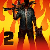 Ücretsiz Android - iOS Oyunu: Into the Dead 2