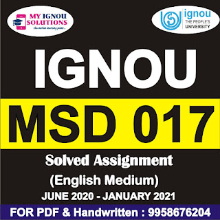 mcs-052 solved assignment 2020-21; ignou mca solved assignment 2020-21 free download pdf; mcs-022 solved assignment 2020-21; mcs 51 solved assignment 2020-21; mcsl 017 solved assignment 2020-21; ignou mca 5th sem solved assignment 2020-21; mcs 013 solved assignment 2020-21; mcs 015 solved assignment 2020-21