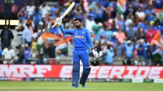 KL Rahul 111 vs Sri Lanka Highlights