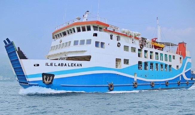 Jadwal Kapal Ferry Terbaru Bulan Mei 2020 terbaru : Untuk Semua ...