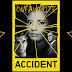 Accident 1967