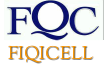 FIQICELL
