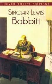 http://www.goodreads.com/book/show/11372.Babbitt