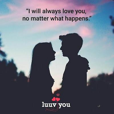 lovely status, romantic status, cute love status, best love status, true love status, love status, love status in english, Love Status for Whatsapp