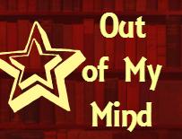 http://outomm.blogspot.com/