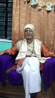 vashisth-narayan-singh-passes-away