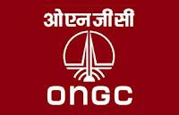 ONGC 2021 Jobs Recruitment Notification of Field Medical Officer Posts