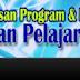 Permohonan Pinjaman Pelajaran YPJ 2016 Online