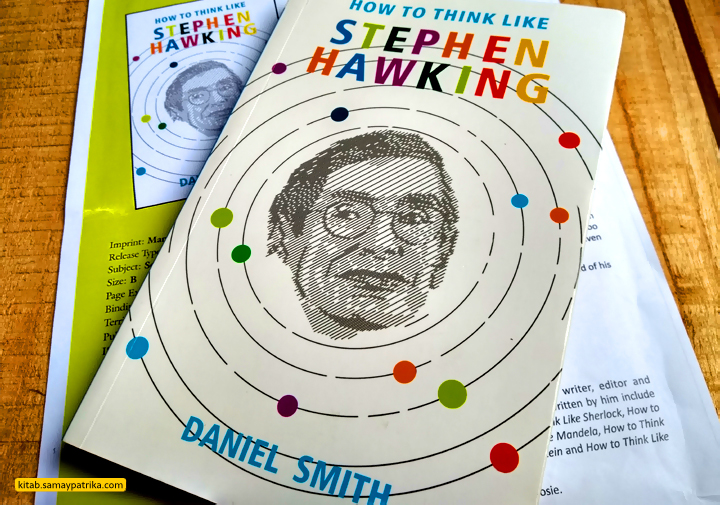 how-to-think-like-stephen-hawking