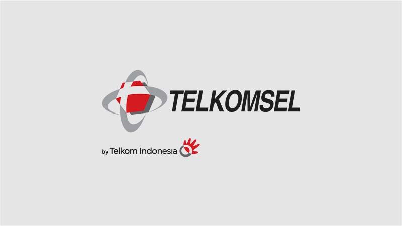 Lowongan Kerja Agent IBC Telkomsel Bandung