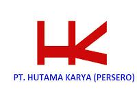 PT Hutama Karya (Persero) - Recruitment For Toll Road Development Division Hutama Karya March 2019