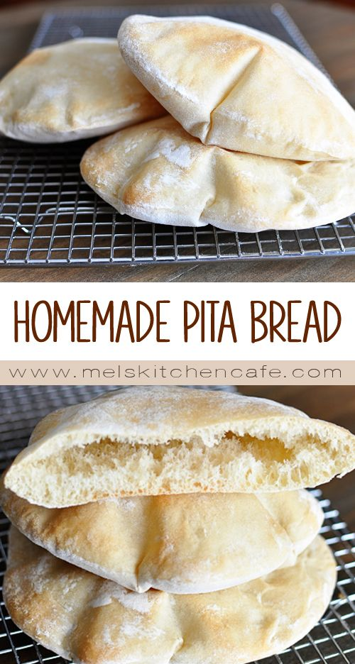 HOMEMADE PITA BREAD #HOMEMADE #PITA #BREAD  #HEALTHYFOOD #EASYRECIPES #DINNER #LAUCH #DELICIOUS #EASY #HOLIDAYS #RECIPE #DESSERTS #SPECIALDIET #WORLDCUISINE #CAKE #APPETIZERS #HEALTHYRECIPES #DRINKS #COOKINGMETHOD #ITALIANRECIPES #MEAT #VEGANRECIPES #COOKIES #PASTA #FRUIT #SALAD #SOUPAPPETIZERS #NONALCOHOLICDRINKS #MEALPLANNING #VEGETABLES #SOUP #PASTRY #CHOCOLATE #DAIRY #ALCOHOLICDRINKS #BULGURSALAD #BAKING #SNACKS #BEEFRECIPES #MEATAPPETIZERS #MEXICANRECIPES #BREAD #ASIANRECIPES #SEAFOODAPPETIZERS #MUFFINS #BREAKFASTANDBRUNCH #CONDIMENTS #CUPCAKES #CHEESE #CHICKENRECIPES #PIE #COFFEE #NOBAKEDESSERTS #HEALTHYSNACKS #SEAFOOD #GRAIN #LUNCHESDINNERS #MEXICAN #QUICKBREAD #LIQUOR