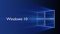 Come creare un account locale su Windows 10
