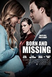 Watch Born and Missing Online Free 2017 Putlocker