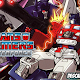 Transformers Masterforce 42/42 Audio: Latino Servidor: Mediafire