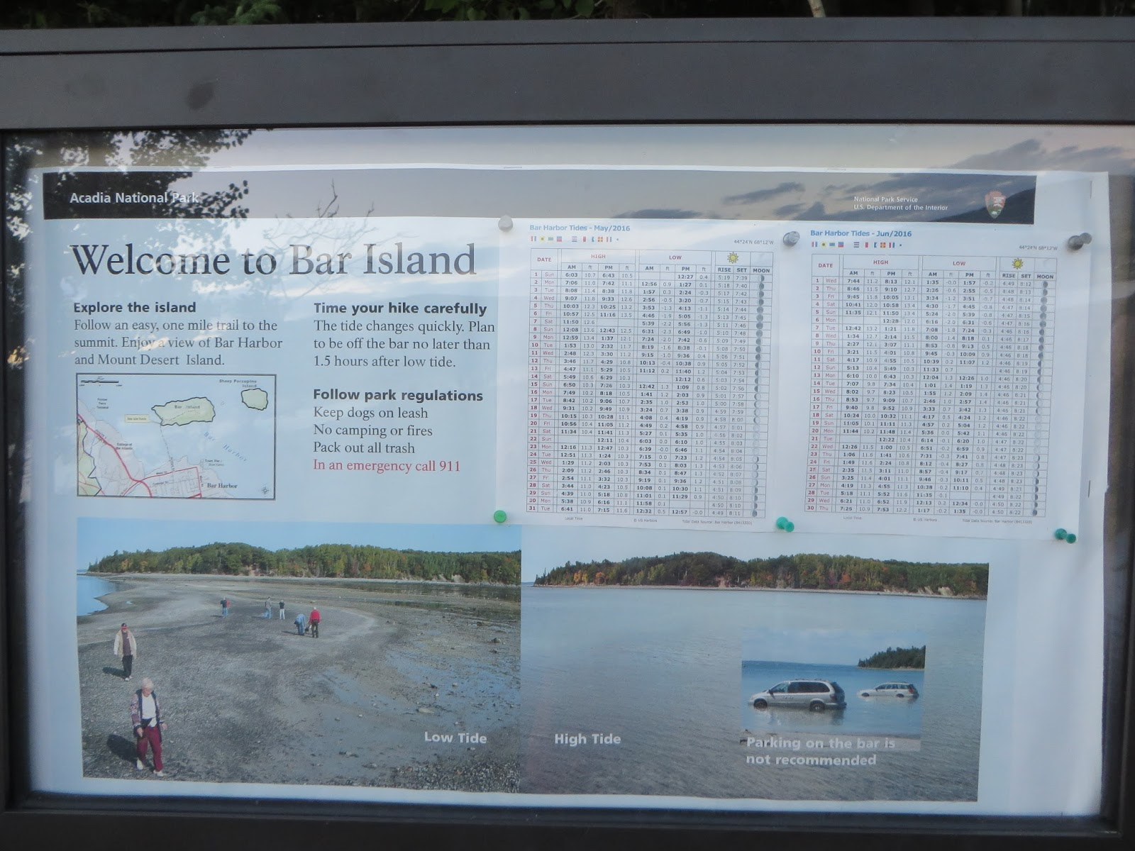 Tide chart for bar harbor maine gallery free any chart examples tide chart for bar harbor maine choice image free any chart examples bar harbor tide chart nvjuhfo Choice Image