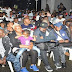 Xenophobic Attacks: Over 187 Nigerians From South Africa Land In Lagos