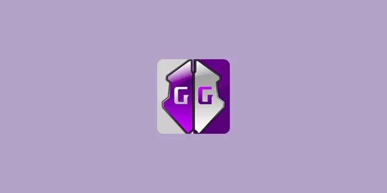 Download Game Guardian Apk Versi Terbaru 101.1