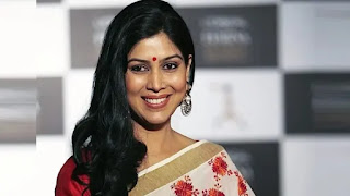 sakshi tanwar to star in anushka sharma's crime thriller web series