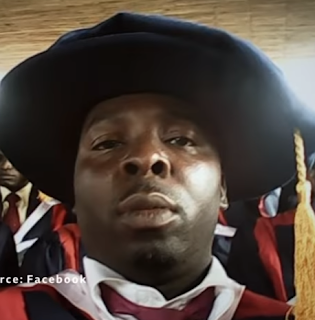 Another Lecturer In UNILAG Suspended Over BBC Sex Scandal Documentary