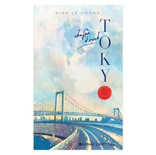 Chuyện Ở Vịnh Tokyo ebook PDF EPUB AWZ3 PRC MOBI