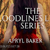 #Salesblitz - The Bloodlines Legacy Series by Apryl Baker  @agarcia6510  @AprylBaker
