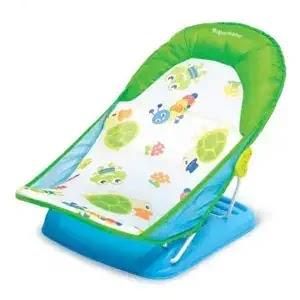 baby bather yang memudahkan ibu memandikan bayi