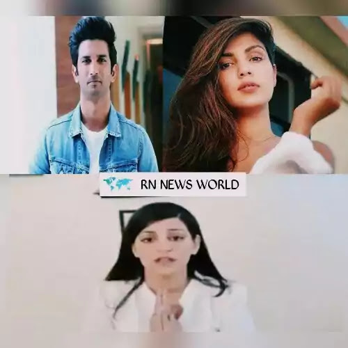 sushant-singh-rajput-s-sister-brother-in-law-shocked-by-drug-angle-in-his-death-demand-immediate-action