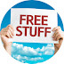 Free Products - Rs.50 Joining With Free Shipping and COD