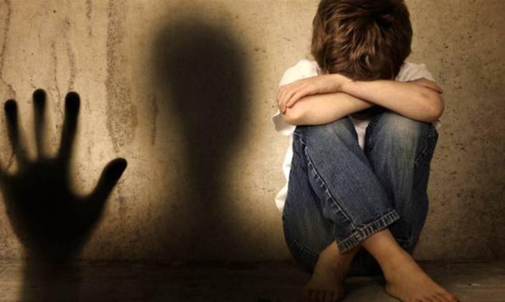 Κάθειρξη 5 ετών σε 71χρονο Αμπελωνίτη για αποπλάνηση 12χρονου