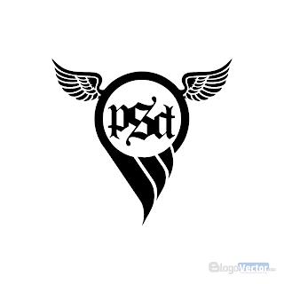 Peter Says Denim Logo vector (.cdr)
