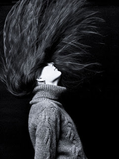 Tratamientos para la pérdida del cabello