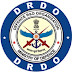 DRDO-Recruitment 2019 -Apply Online For Scientist – 40 Posts