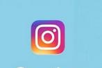 Cara Copas Caption Instagram dengan Mudah dan Cepat