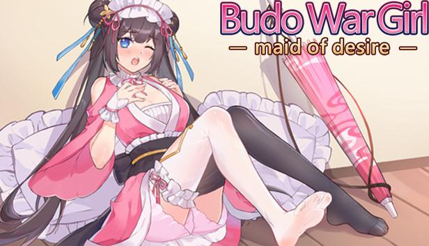 budo-war-girl-maid-of-desire