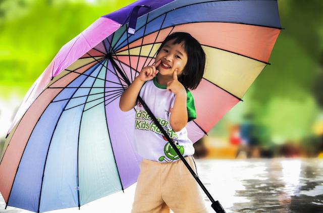 Sudah Cukupkah Uang Pertanggungan Asuransi Jiwa Yang Anda Beli Untuk Kehidupan Keluarga Anda?
