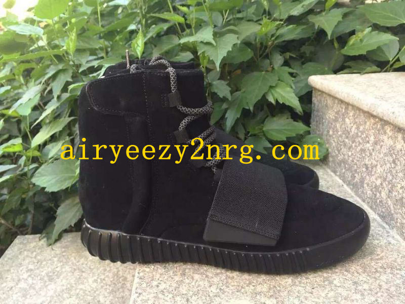 huge discount ae113 84190 yeezy v2 boost 350 replica free shipping: Free Shipping ...