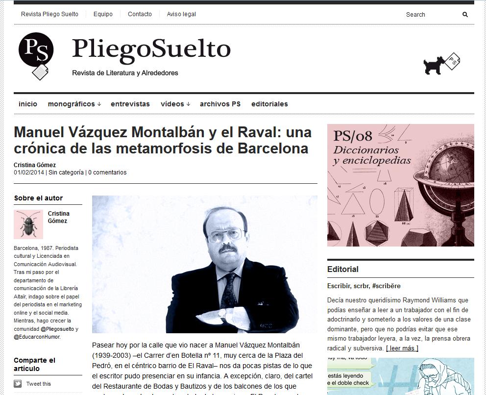 http://www.pliegosuelto.com/?p=10684