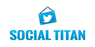 [GIVEAWAY] Social Titan [Locate & Extract Recent Buyers For Any Website or Niche]
