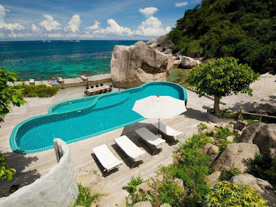 http://www.agoda.com/th-th/koh-tao-hillside-resort/hotel/koh-tao-th.html?cid=1732276